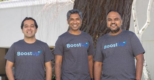 BoostUp-Founders-Photo-1