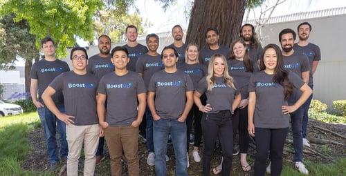BoostUp-Team-Photo-1