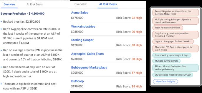 BoostUps-Contextual-Sales-AI-Example