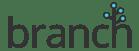 Branch-logo-final