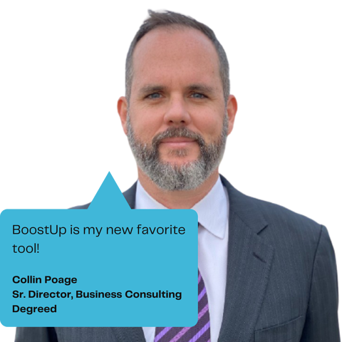 Collin-Poage-Customers-Page-Quote