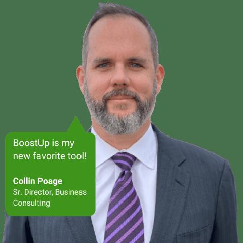 Collin-Quote-removebg-preview (1)