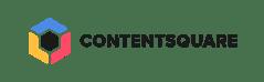 ContentSquare-LOGO copy