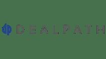 Dealpath-Logo-Transparent-Background