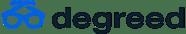 Degreed-Logo-Transparent-Background-1