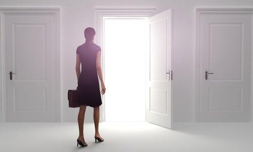 Door-to-Success-Article-201910211626