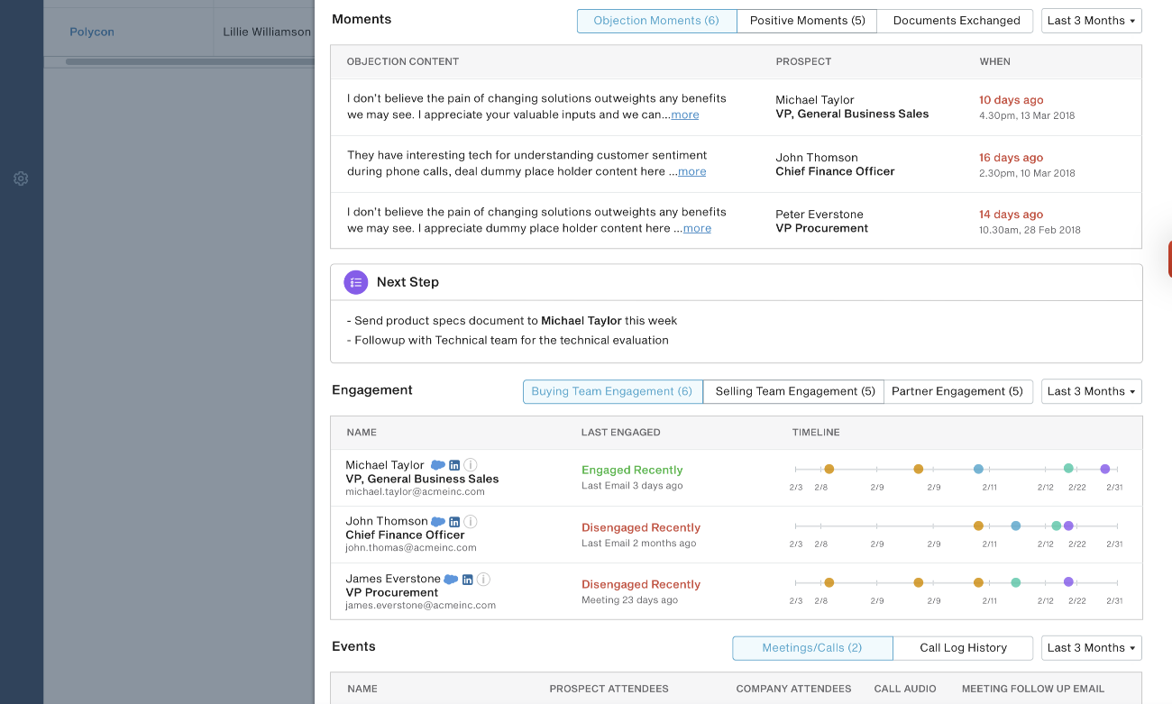 boostup-account-insights-engagement-timeline