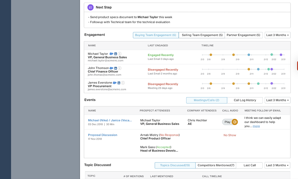 boostup-account-insights-next-steps