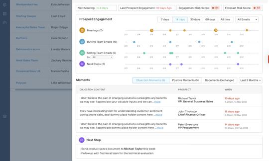 boostup-account-insights-seller-buyer-timeline