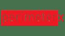 PerimeterX-Logo-Transparent-Background