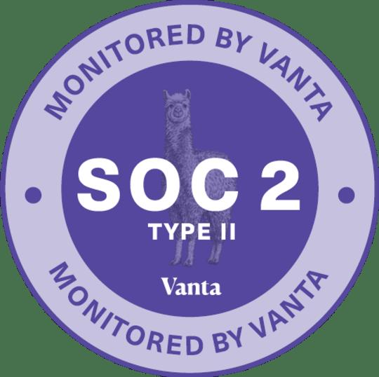 SOC2-Type-2_Vanta-Badge