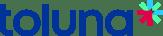 Toluna-Logo-New