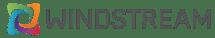 Windstream-logo-final