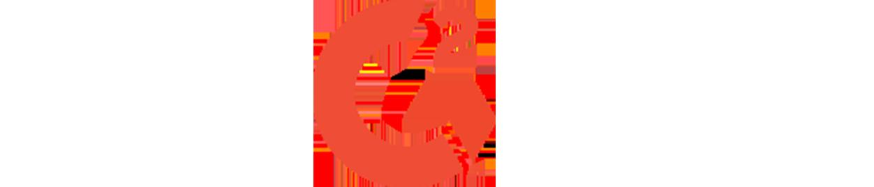 G2-Logo-For-Website