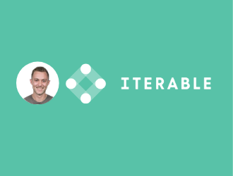 Iterable Success Story