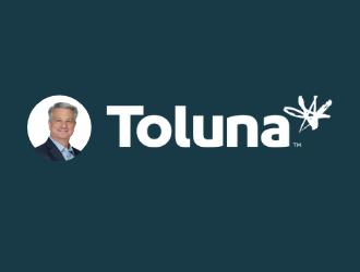 Toluna uses BoostUp to improve forecasting.