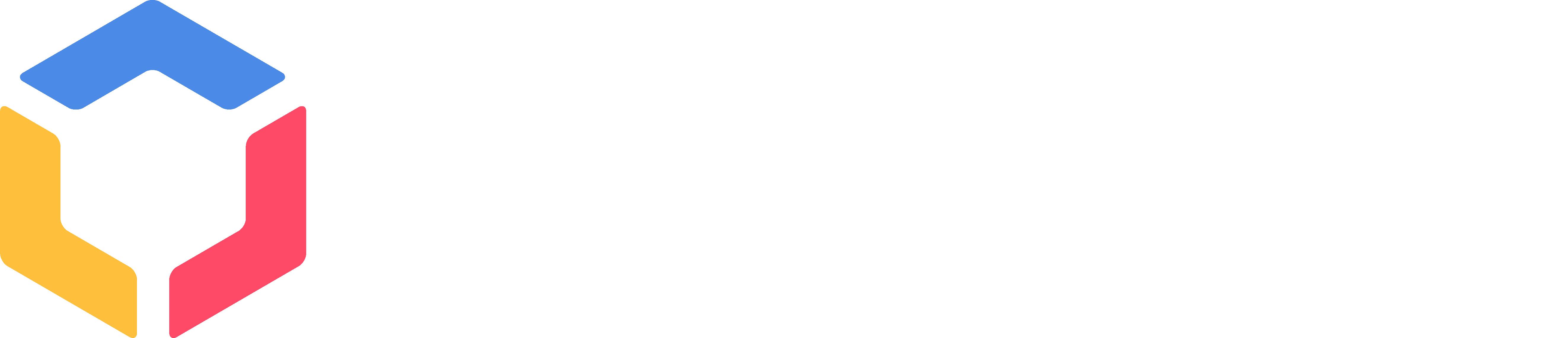 ContentSquare-Logo-White