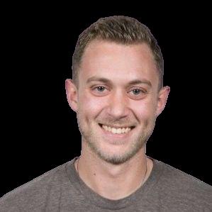 Dan-Brayton-photo-removebg-preview
