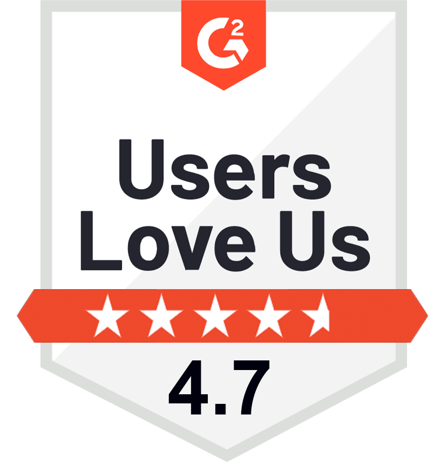 G2-2021-Spring-High-Performer-Users-Love-Us