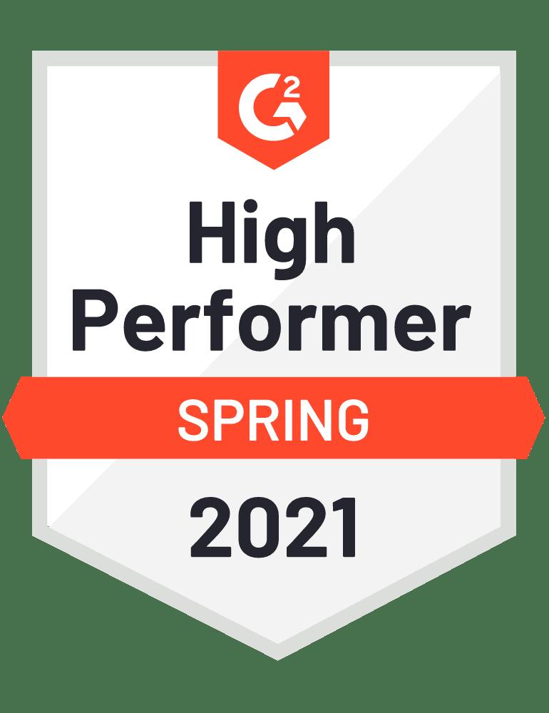 Higher-Performer-Spring-2021-Sales Intelligence