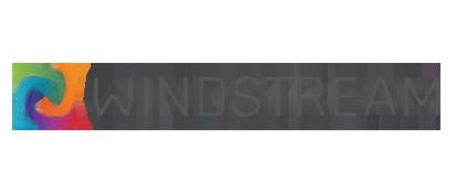 Windstream-Logo-Wwebsite