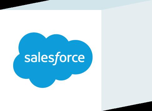 cube-salesforce