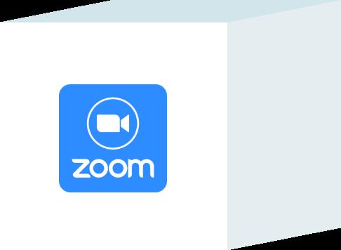 cube-zoom