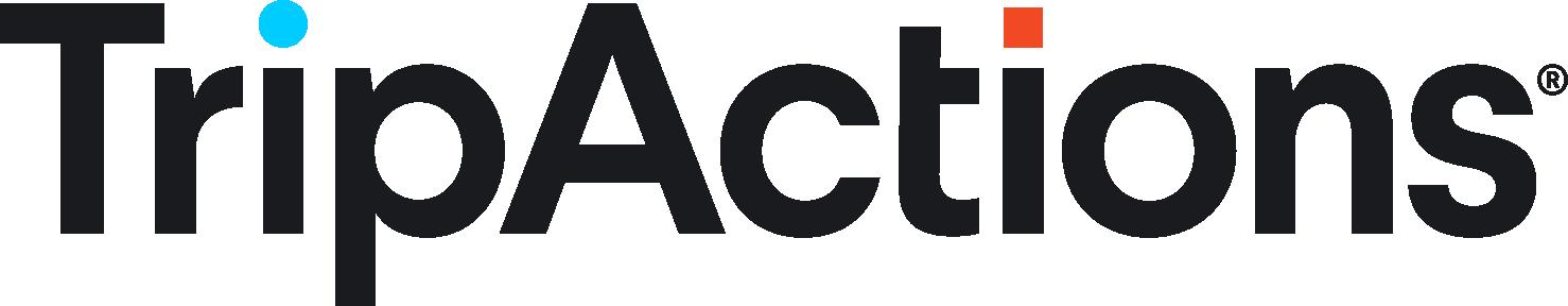 tripactions-logo-black